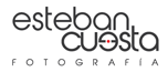 Esteban Cuesta - Fotógrafo - Ecuador